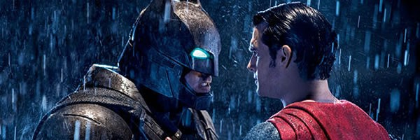 batman-v-superman-dawn-of-justice-slice-05-600x200