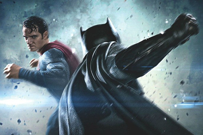 batman-v-superman-poster-preview